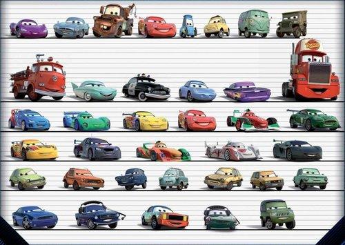 File:Cars-2-Characters-disney-pixar-cars-2-23208761-500-355.jpg