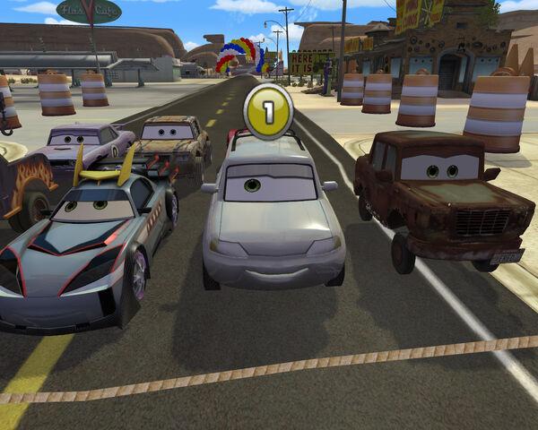 File:Cars Mater National.jpg