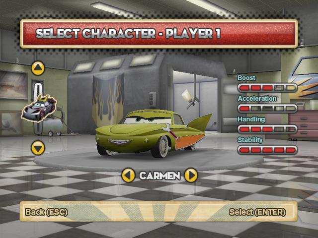 File:Cars Mater 2015-09-19 18-58-02-19.png