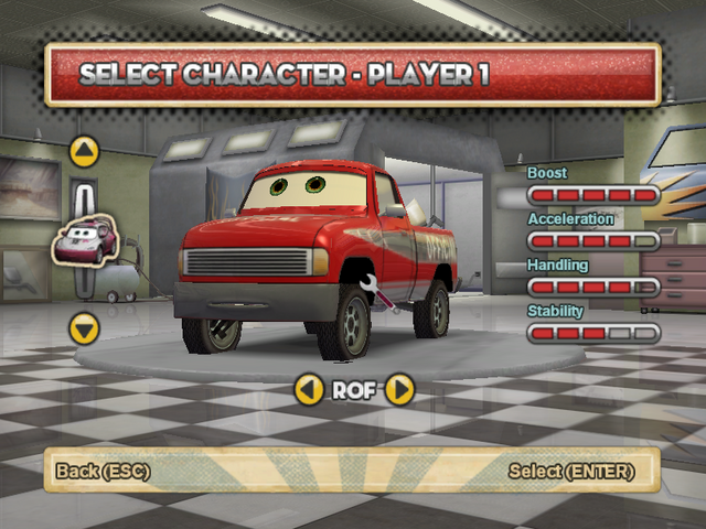 File:Pick up truck.png