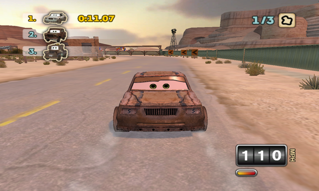 File:Cars Mater 2015-11-24 15-46-57-71.png