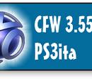 3.55-ITA-1.1