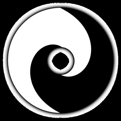 File:Taijiquan Symbol.png