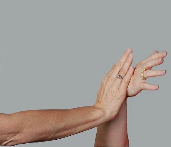 File:Push Hands-close up.jpg