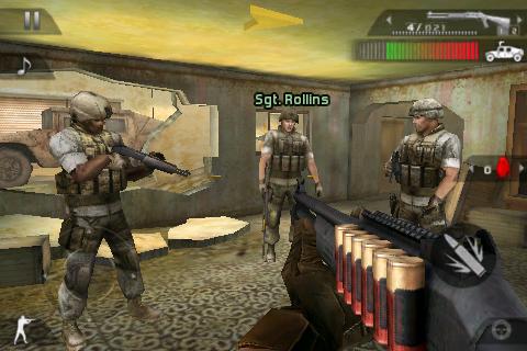 File:Razor Squad.png
