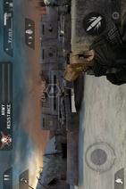 Battlefield gdeagel