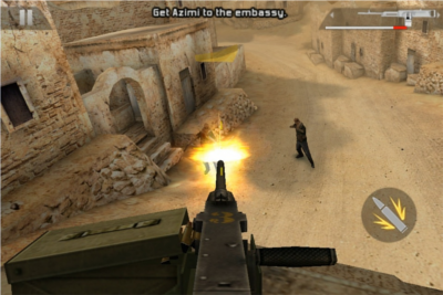 File:MCTurret.png