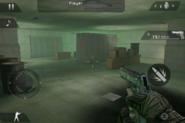 MC2-Facility9