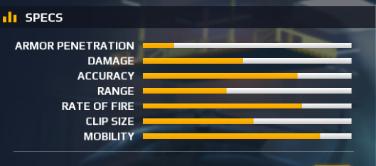 MC5weaponspecs