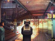 MC5-Ratog-firing ads