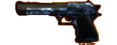 MC2-Vulture