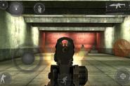 MC3-ZN6-Prototype-ads firing