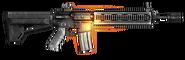 MC4-Charbtek-28
