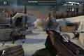 AK47SilencedHip