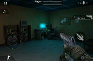 MC2-Facility5