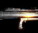 CTK-88 Crumplor