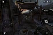 MC2-Battlefield-11