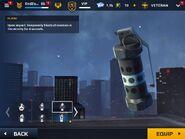 MC5-Flash grenade-armory