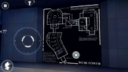 WCIB Building Plan