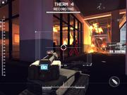 Modern-combat-4-3ab