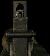 RPG-7 Iron Sights MC2