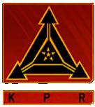 MC3-KPR