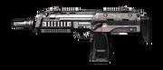 MC5-Bosk 3