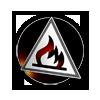 MC4-Incendiary Device