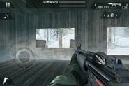 MC2-MP5-fp