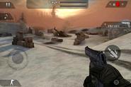 MC2-Battlefield-12