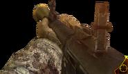 RPG-7 MC1