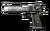 MC5-Hawk-13