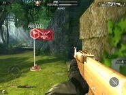 MC2-Gold AK47-fp