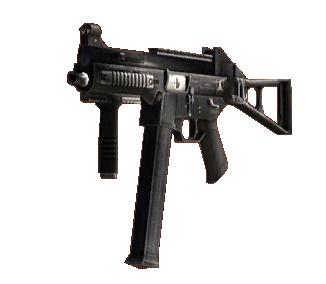 MC3-OPS55