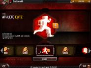 MC3-Skill selection screen