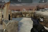 MC2-Battlefield-10