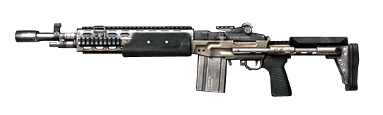 MC5-Charbtek-28