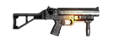 MC4-Kolbászky S-40 GL
