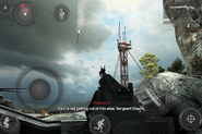 MC3NukeFall