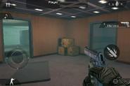 MC2-Facility11