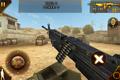 M249Reload
