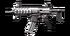 MC5-Fers09