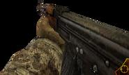 AK-47 MC1