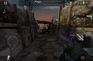 MC2-Battlefield-18