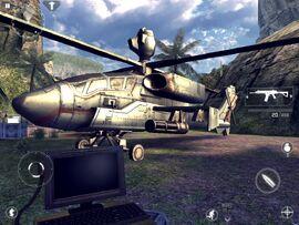 SGSattackhelicopter