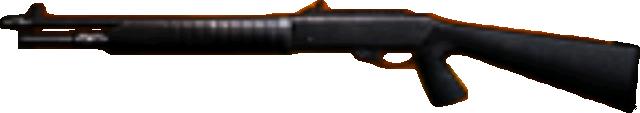 MC2-SPAM-4