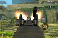 M249IronFire