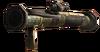 MC3-Rampage-4