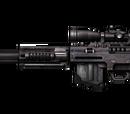 Rod-94