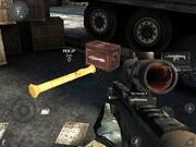 MC3-Missile Crate